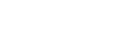 DataKom Support Portal