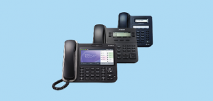 5 signs your business needs a new phone system