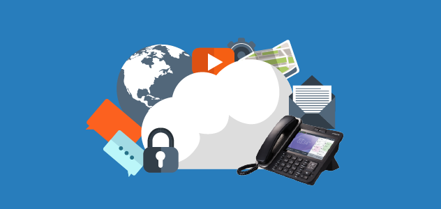 What is VOIP? | VOIP Explained | DataKom