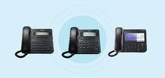 What to consider before choosing a business phone system