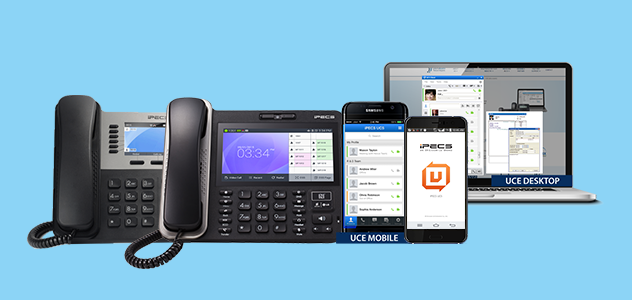 UC Today have reviewed one of Ericsson-LG phone system platforms, suitable for small businesses.