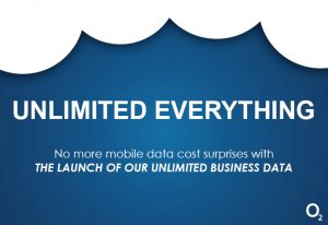 Let us introduce you to our Unlimited Everything SIM!