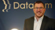 Promotions within DataKom