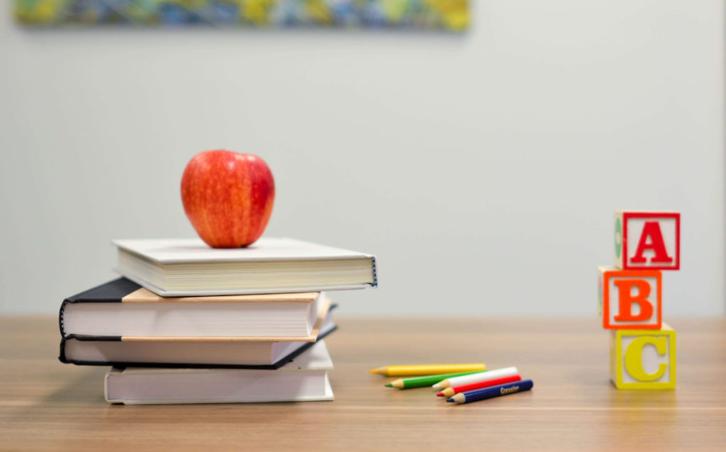 Robust telephony for the educational sector