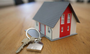 Moving your estate agency forward with VoIP