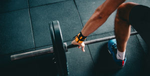 Strengthening your gyms communications