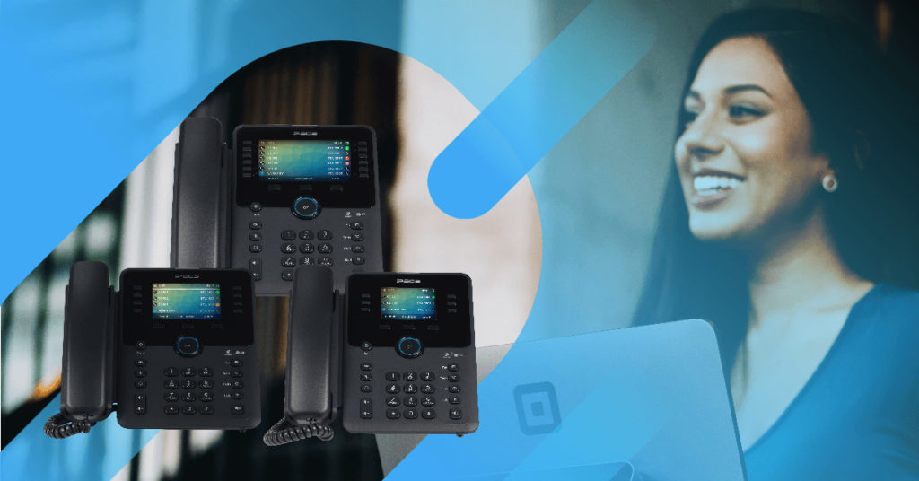 Is VoIP suitable for small businesses