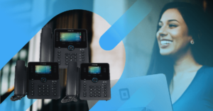 Is VoIP suitable for small businesses?