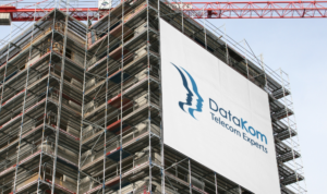 Build strong communications for your construction company