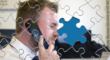 How to minimise lost calls