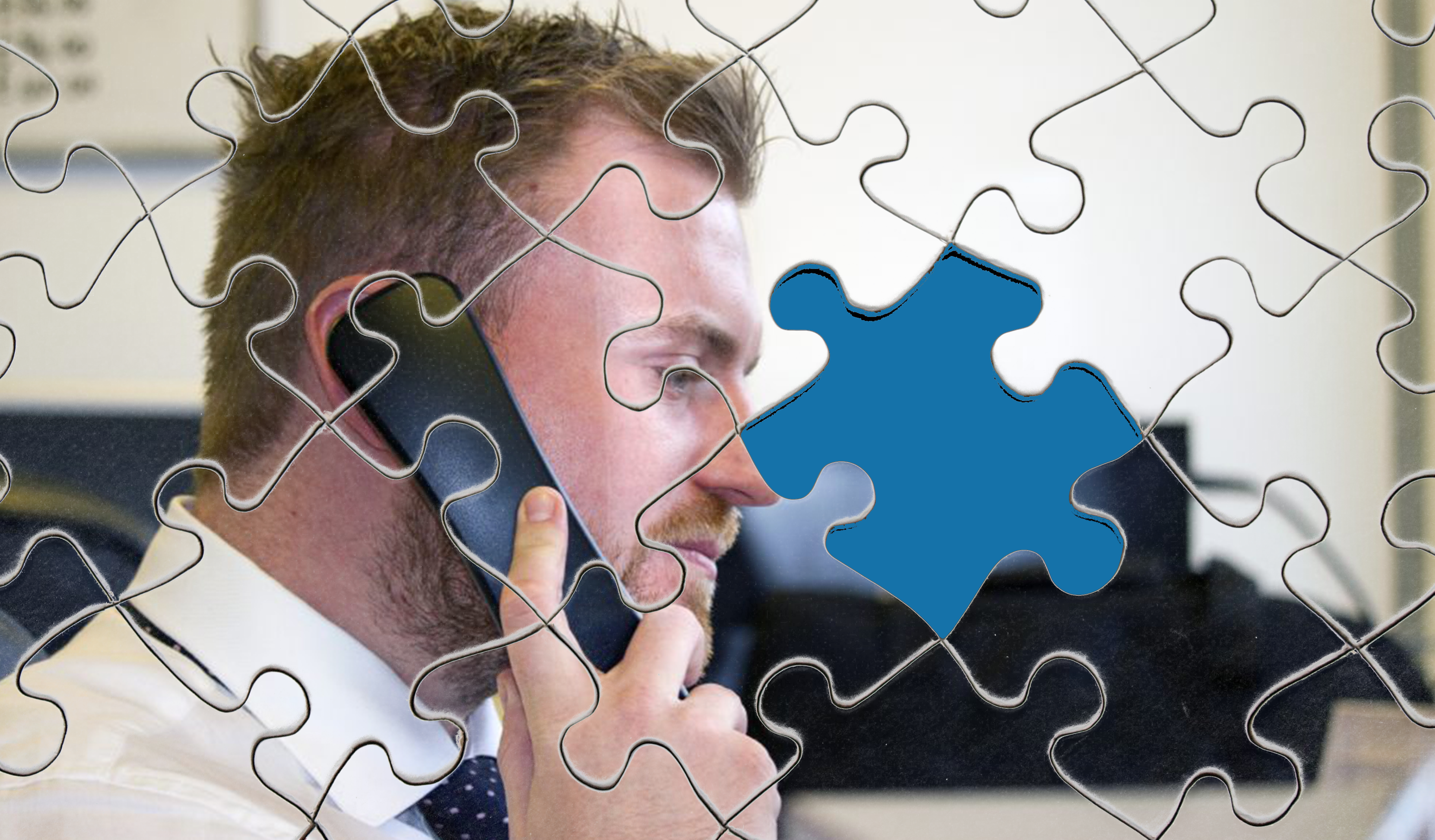 How to minimalise lost calls
